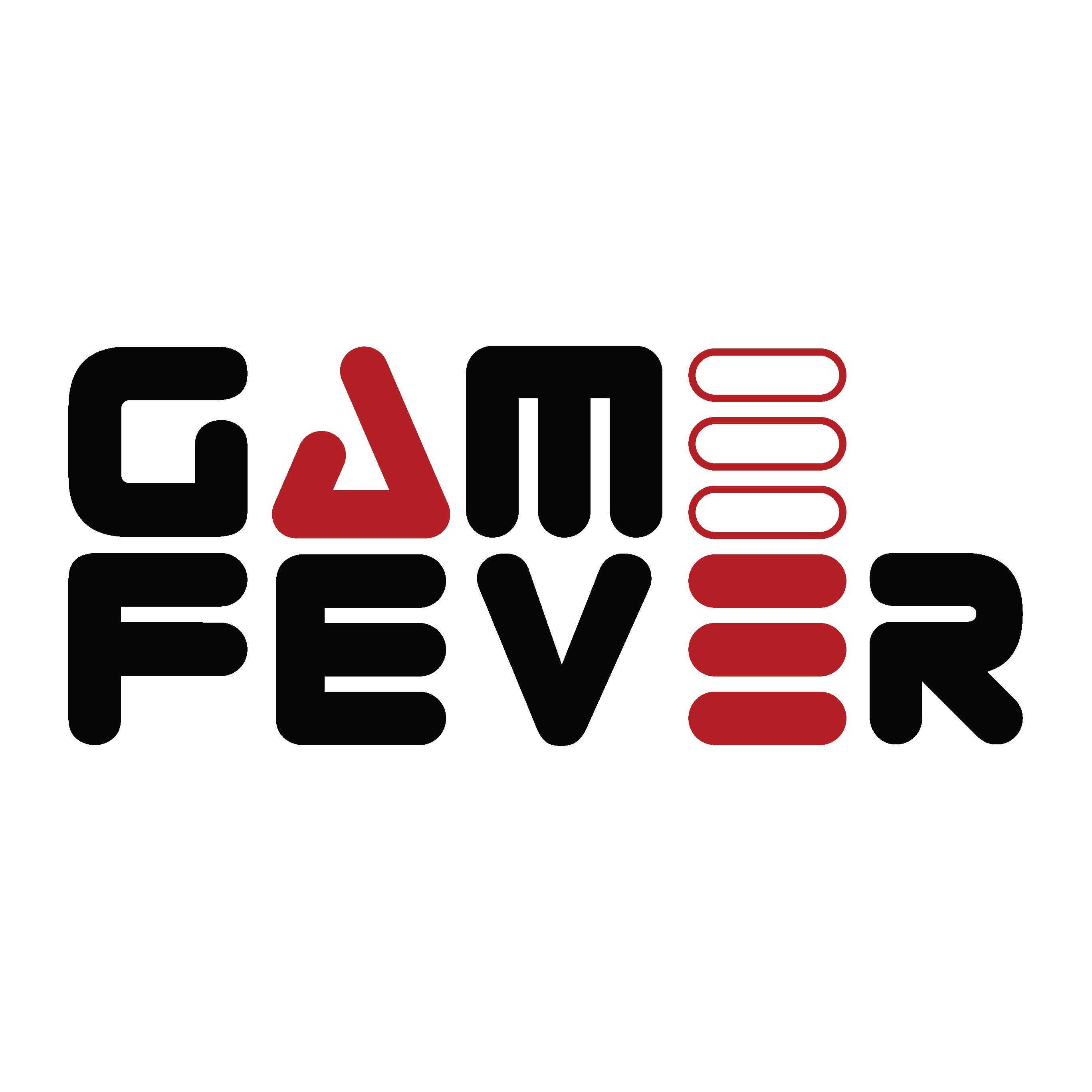 GAMEFEVER